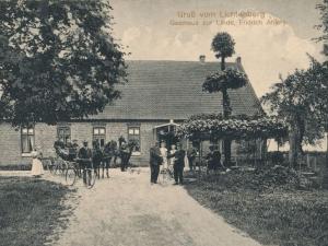 Hauptmann_Heinrich (311)