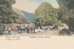 Hauptmann_Heinrich (1007)