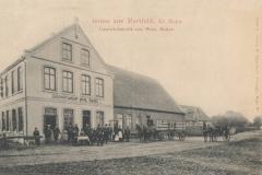 Hauptmann_Heinrich-25