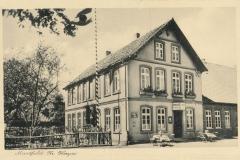 Hauptmann_Heinrich-26
