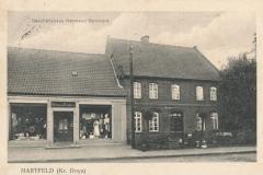 hauptmann_heinrich-24