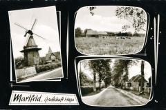 hauptmann_heinrich-48