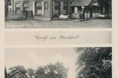 hauptmann_heinrich-15