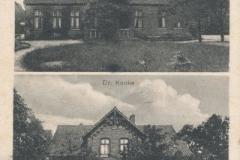 hauptmann_heinrich-16