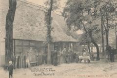 hauptmann_heinrich-18
