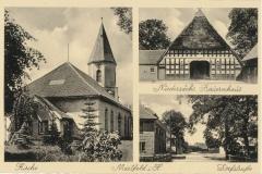 hauptmann_heinrich-20