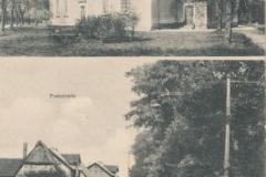 hauptmann_heinrich-23
