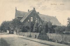 hauptmann_heinrich-28