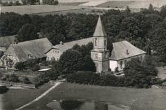hauptmann_heinrich-33