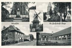 hauptmann_heinrich-35