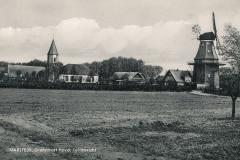 hauptmann_heinrich-38
