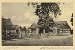hauptmann_heinrich-39
