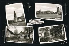 hauptmann_heinrich-45