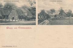 Hauptmann_Heinrich (149)