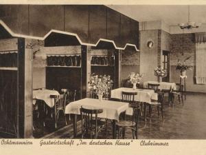 Hauptmann_Heinrich (151)