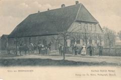 Hauptmann_Heinrich (317)