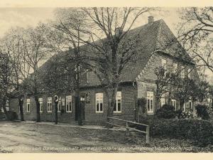 Hauptmann_Heinrich (319)
