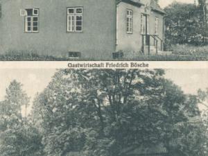Hauptmann_Heinrich (321)
