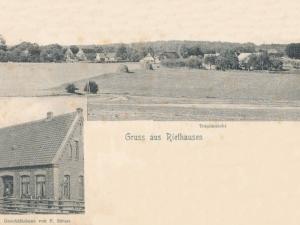 Hauptmann_Heinrich (991)