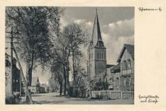 Hauptmann_Heinrich-114