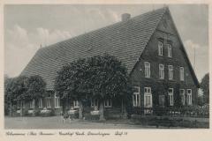 1_Hauptmann_Heinrich-1136