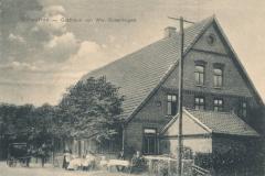 Hauptmann_Heinrich-96