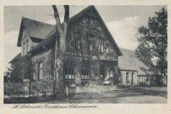 Hauptmann_Heinrich-125