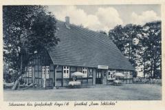 Hauptmann_Heinrich-100
