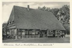 Hauptmann_Heinrich-101