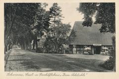 Hauptmann_Heinrich-106