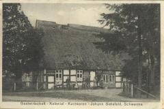 ravens_carsten-2