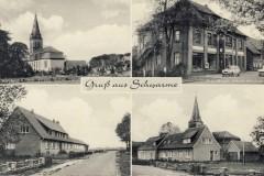 goebbert_ulrich-56
