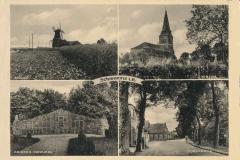 hauptmann_heinrich-105