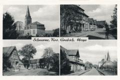 hauptmann_heinrich-118