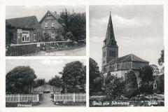 hauptmann_heinrich-119