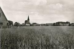 Hauptmann_Heinrich (1043)