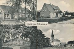 hauptmann_heinrich-117
