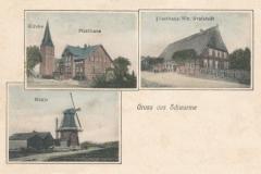 hauptmann_heinrich-80