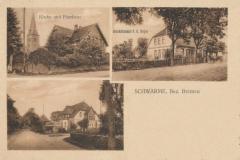 hauptmann_heinrich-97