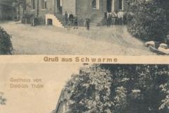 hauptmann_heinrich-98