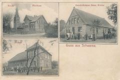 heimatverein-wechold-2