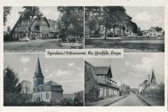 hauptmann_heinrich-113