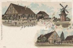 hauptmann_heinrich-73