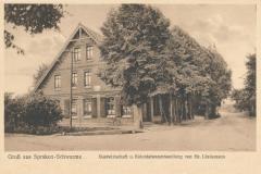 hauptmann_heinrich-75
