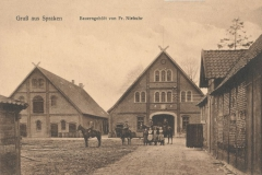 hauptmann_heinrich-79