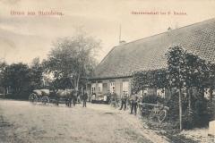 Hauptmann_Heinrich (309)