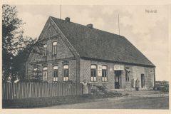 Hauptmann_Heinrich-1151