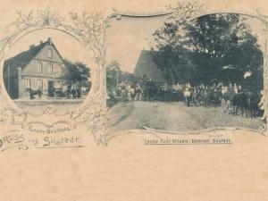 Hauptmann_Heinrich (157)