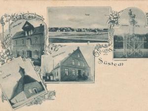 Hauptmann_Heinrich (158)