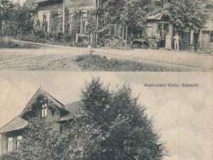 Hauptmann_Heinrich (159)